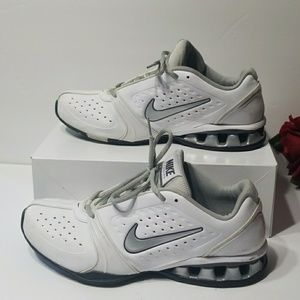Nike Reax TR 3 training Shoes